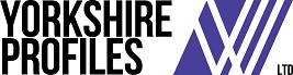Yorkshire Profiles Logo