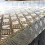 Sheet Metal Folding