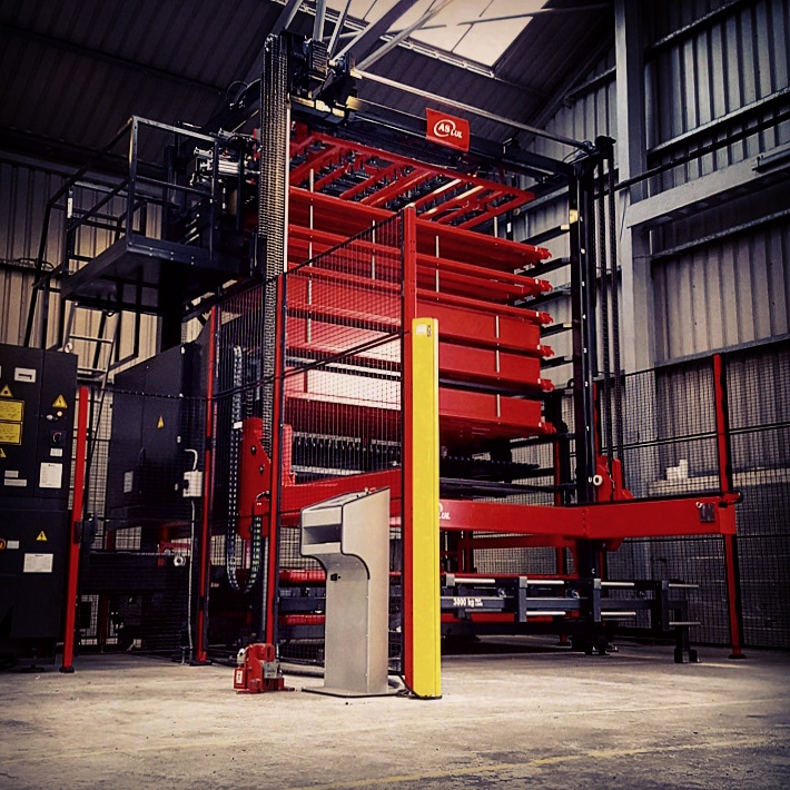 Laser Cutting Laser Cutting Services Yorkshire Profiles