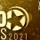 YorkMix Hero Awards 2021!
